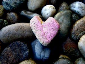 Corazón de Piedra II